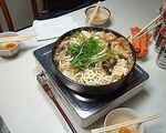 250px-Cookingsukiyaki.jpg