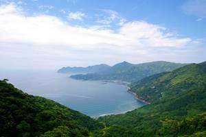甑島の風景.jpg