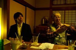 大西さんと塩屋さん.jpg