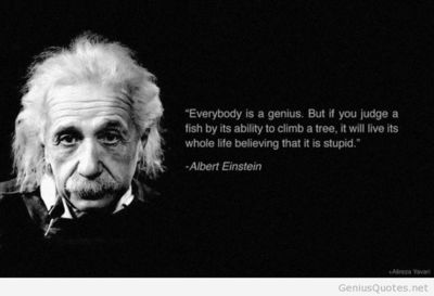 Famous-inspirational-Albert-Einstein-quote.jpg