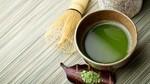 J tea.jpg
