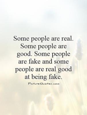 being fake 2.jpg