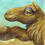 camels_have_3_eyelids.jpg