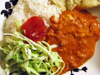 curry over rice.jpg