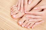 fingernails_toenails.jpg