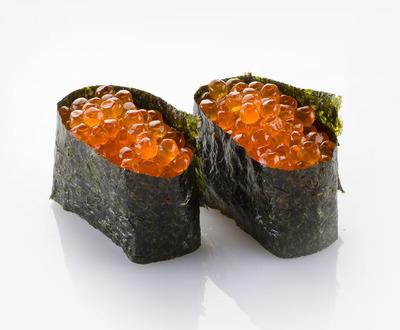 gunkun sushi.jpg