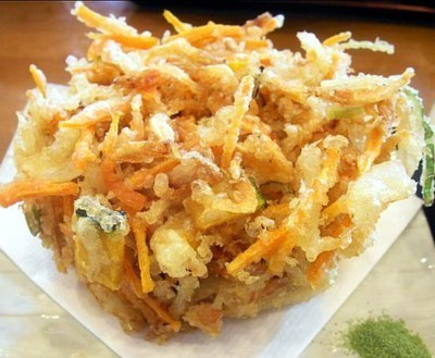 kakiage tempura.jpg