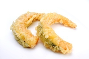 kobacha tempura.jpg