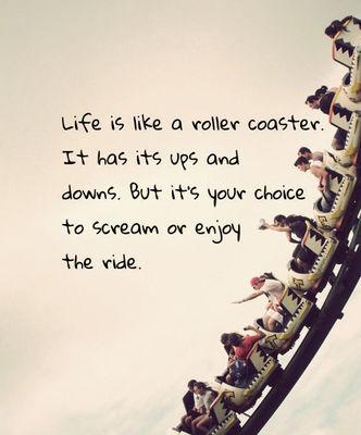 life a ride.jpg