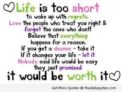 life quote.jpg