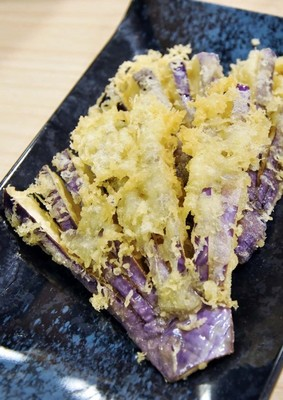 nasu tempura.jpg