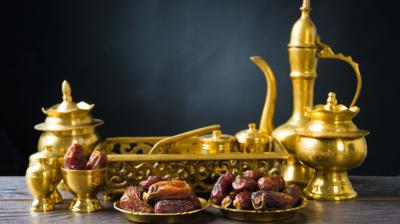 ramadan dates.png