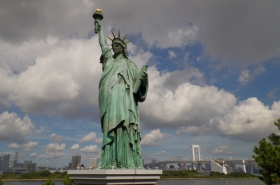 statue of liberty in odaiba.jpg