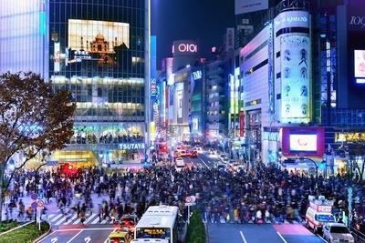 tokyo crowd.jpg