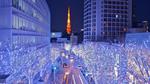 tokyo illuminations.jpg