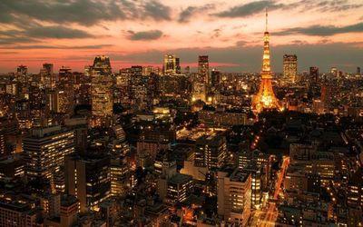 tokyo tower 2.jpg